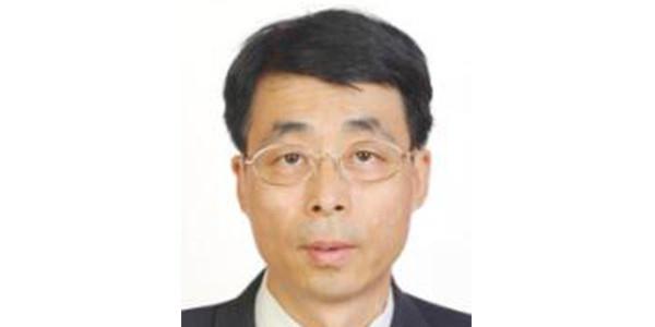 知名专家--刘玉德