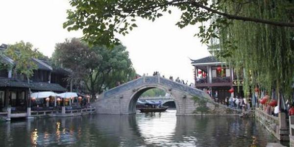江苏省生态环境厅召开安全生产专项整治工作会议