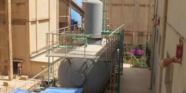 酸化缓蚀剂的发展与现状