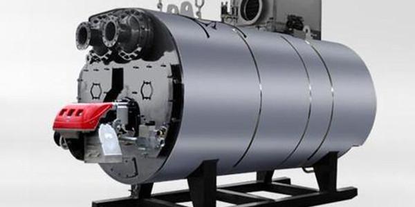 北美工业燃烧器市场的主导地位是如何确保的?