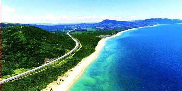 海南生态环境保护大督察