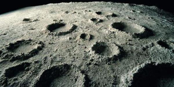 我科学家首次揭示月球背面地下结构