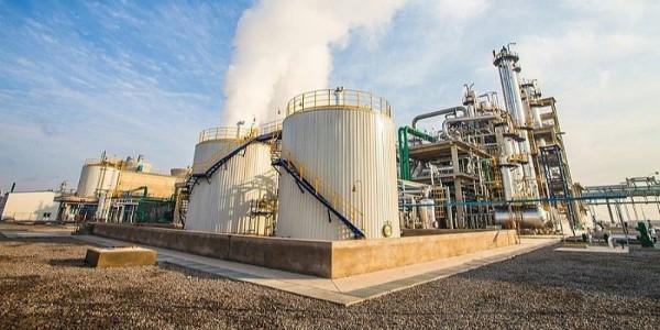 如何解决油田污水回注