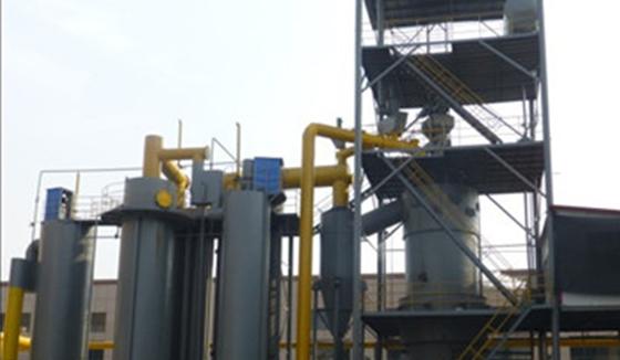 两段式煤气发生炉.jpg