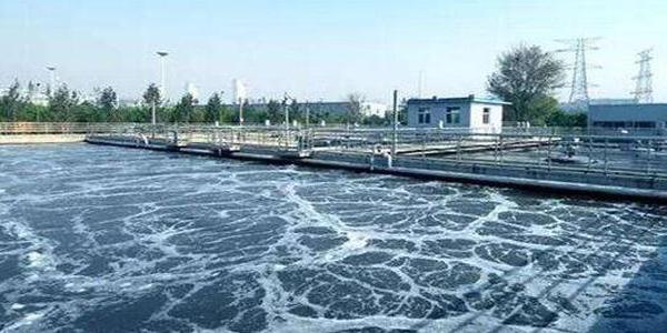 如何有效处理化工废水?
