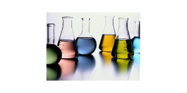 二级钠离子交换处理有什么特点?