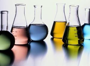 钠离子图片