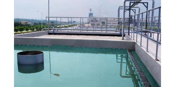 污水回用可用于哪些地方