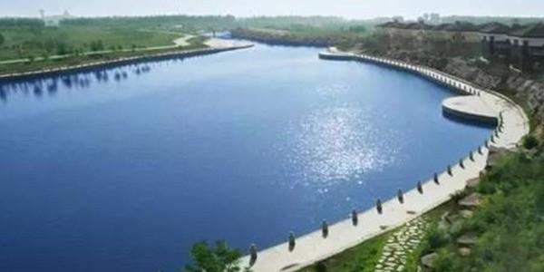 污水回用技术如何应运而生
