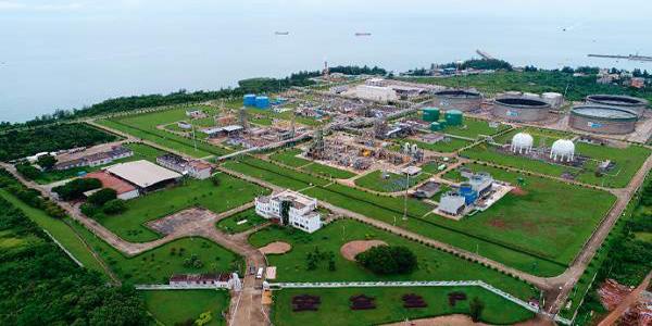 江苏率先启动绿色工厂建设