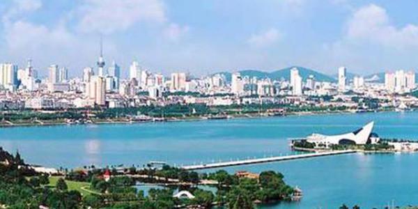 《徐州市2020年生态修复工作计划》解读