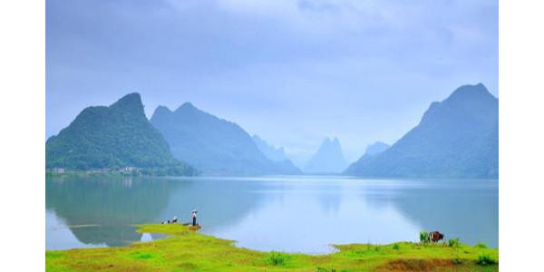 湖北省公开中央生态环境保护整改方案