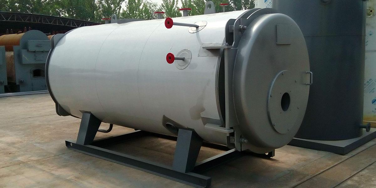 炉水含硅量以及锅炉负荷对蒸汽汽质的影响