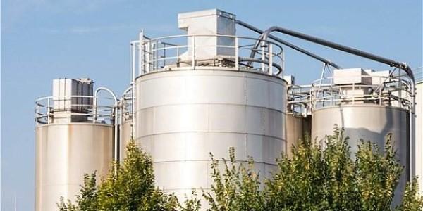 练油厂如何防止油品泄漏