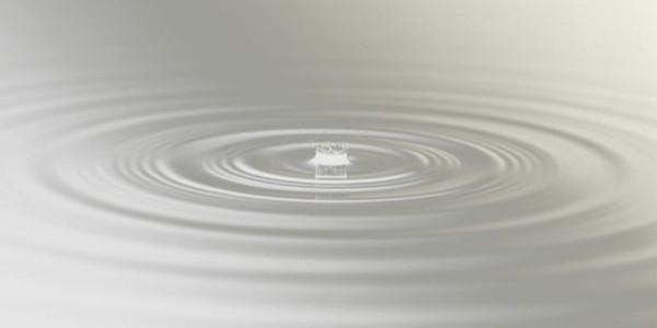 什么叫水的透明度?