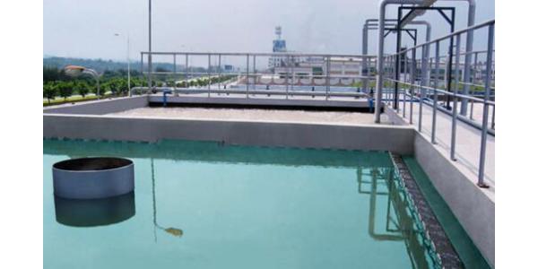 《工业炉窑大气污染综合治理方案》主要任务