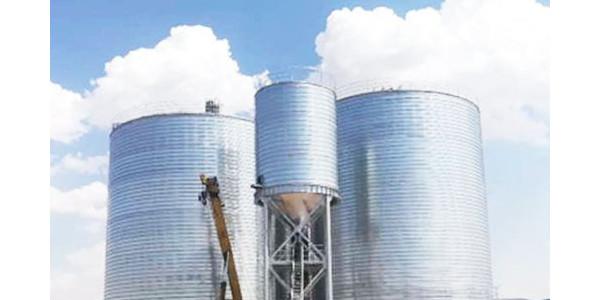我国水处理行业发展前景