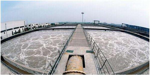 净化水回用系统现状是怎样的