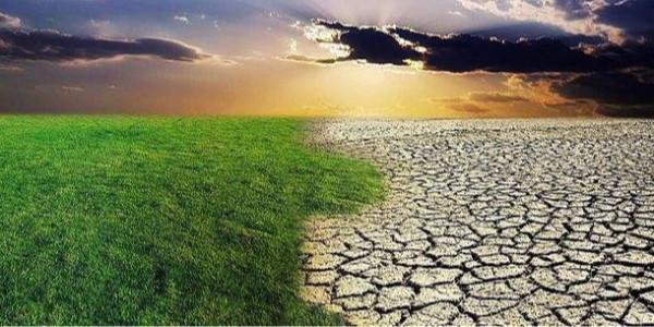 令人头疼的冬季污水厂出水不达标问题,要从哪里入手?