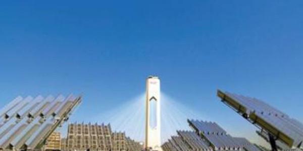 今年新建光伏发电项目补贴预算15亿元