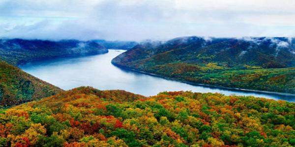 黑龙江该如何发展自身厚植绿色发展优势