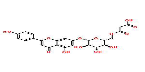 一起来了解聚丙烯酰胺絮凝体