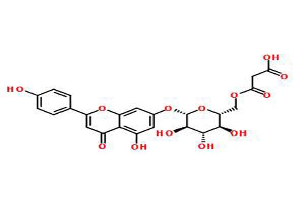 聚丙烯酰胺絮