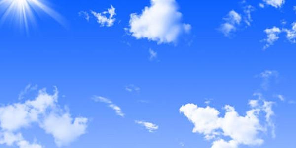 标本兼治,留住更多蓝天白云