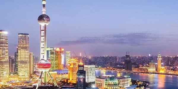 上海企业复工指南来了!上海发布17条复工要求和举措