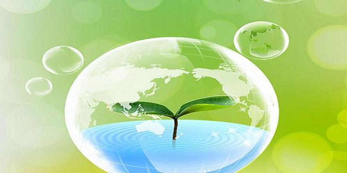 生态环保督察将全面启动