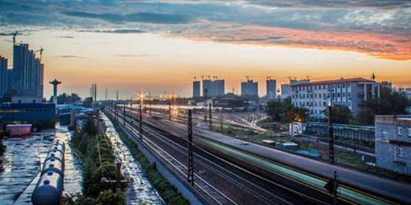 河南29个水环境项目获中央3.71亿