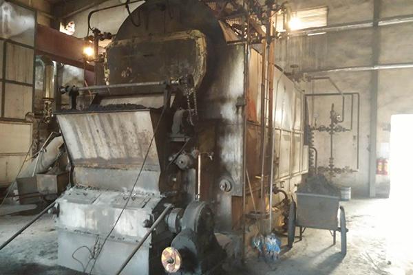 锅炉除垢剂报价