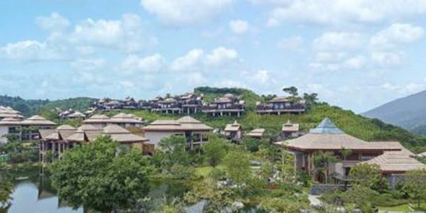 广州从化发展生态产业