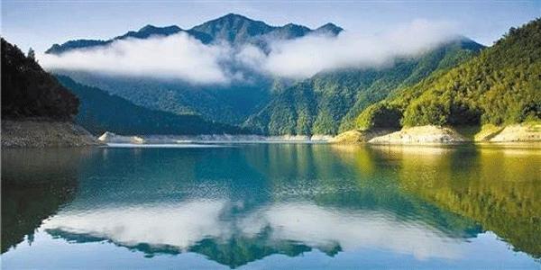 自然保护地体系以国家公园为主体