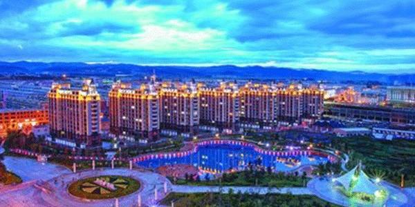黑龙江部署疫情防控辐射安全监管工作