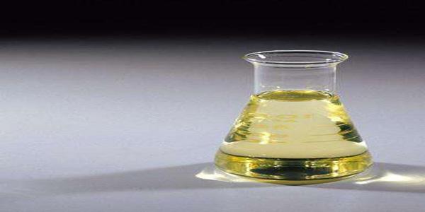 助凝剂主要分成哪几类