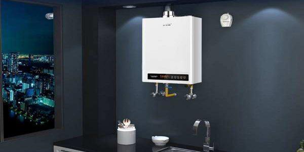 储水式电热水器与燃气热水器各自的优缺点