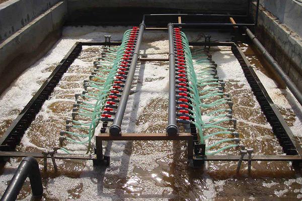 锅炉除垢剂厂家