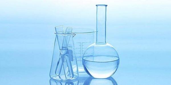 为什么要严格控制再生液浓度?
