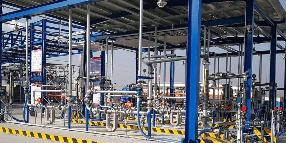 对电渗析极水工艺进行调整,实现极水回收再利用