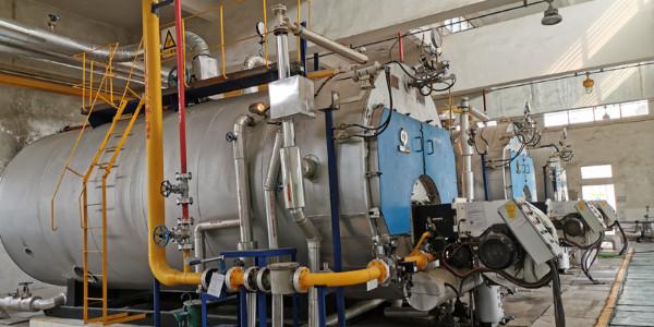 对锅炉排污率有什么规定?
