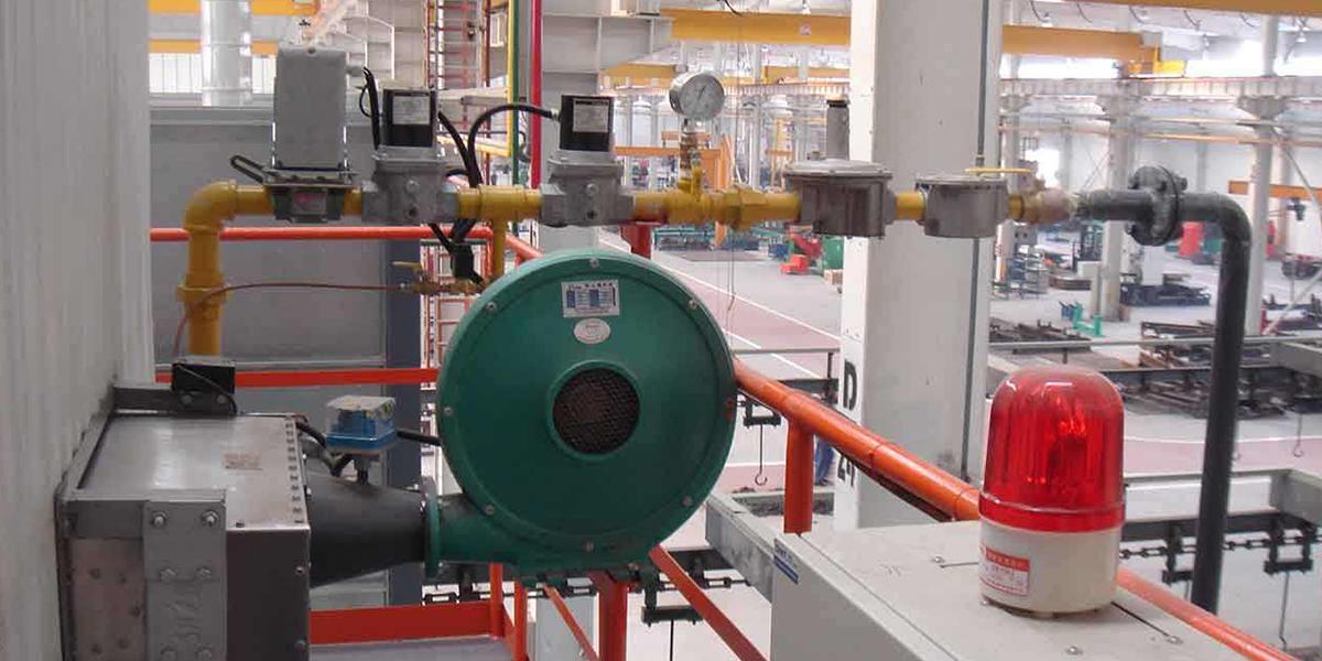 余压回水系统回收设备里哪里的凝结水?