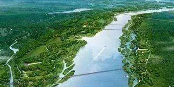 去年重庆追偿生态环境修复治理费用1050余万元