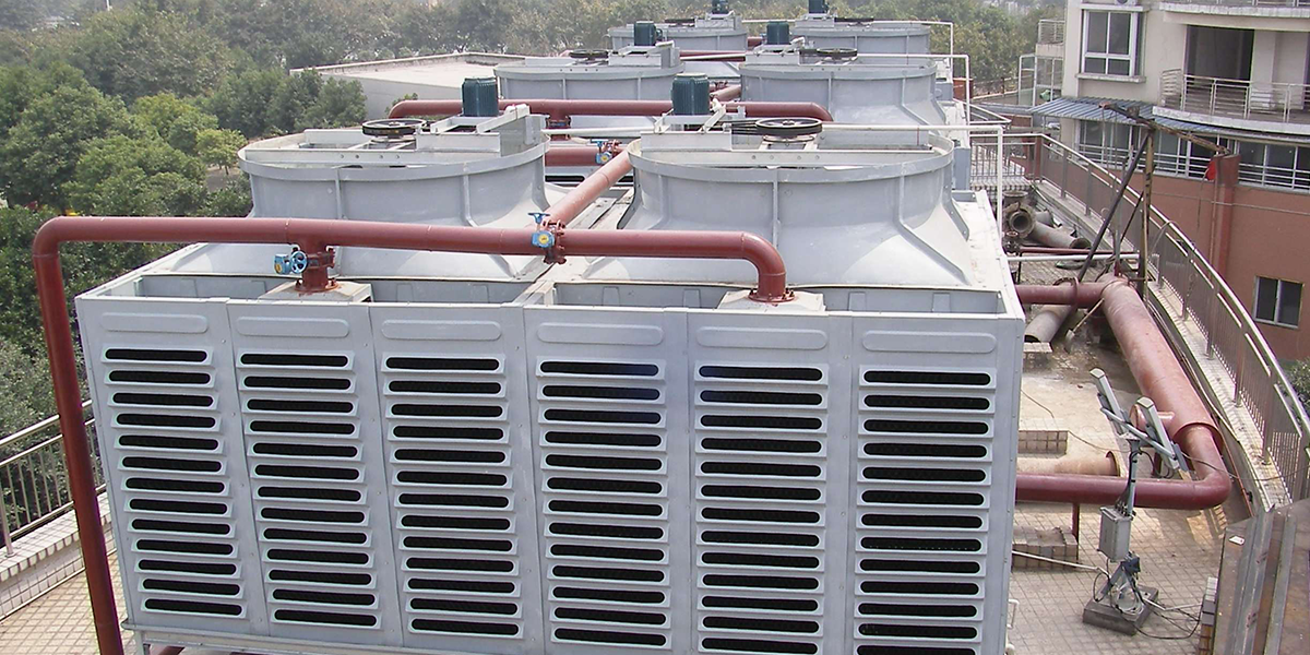 炼厂供水压力该控制在哪个范围内