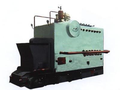 锅炉无垢运行保养方案