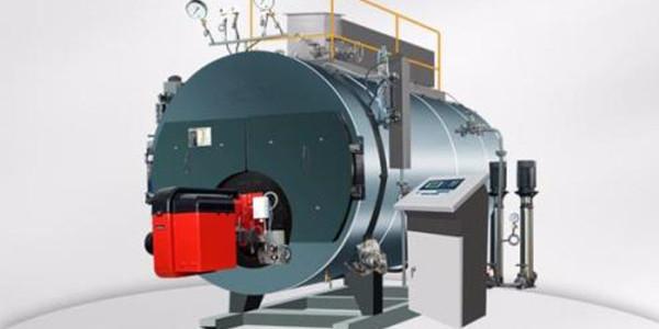 工业锅炉市场会呈现什么趋势呢?