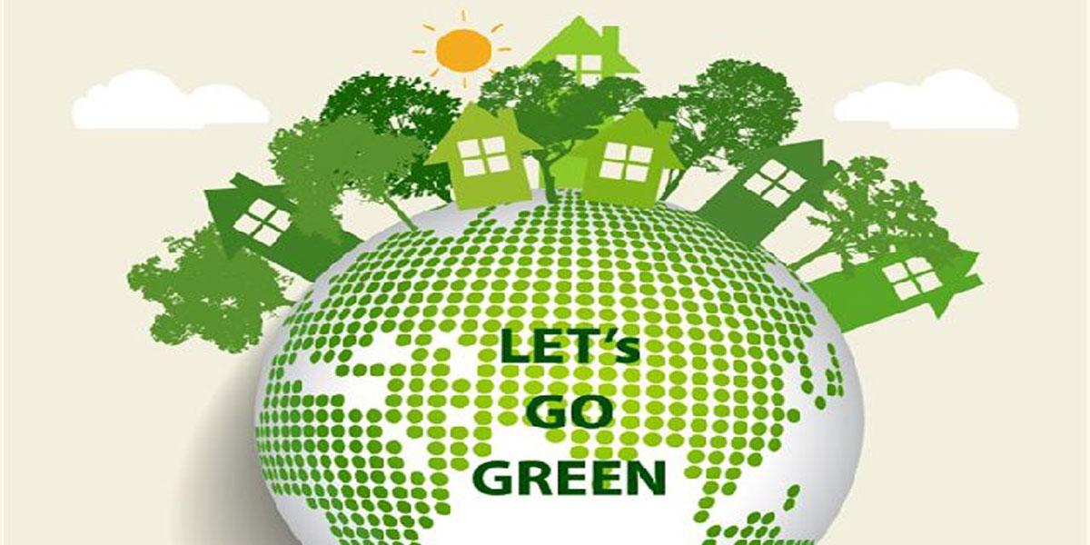 生态环境部召开生态环境保护会议
