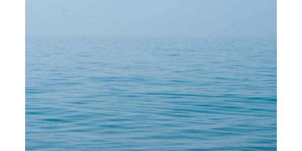 生态环境部通报《水十条》相关任务落实情况