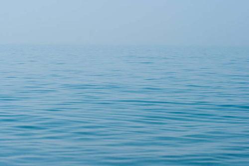 水处理05