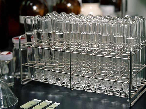 佛山格源实验设备
